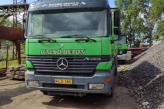 actros1_1