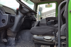 actros1_3