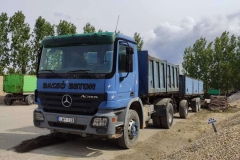actros2_1