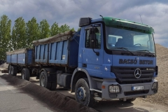 actros2_2