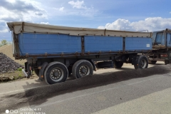 actros2_5