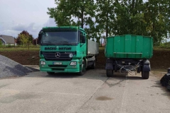 actros3_1