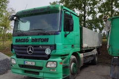 actros3_5